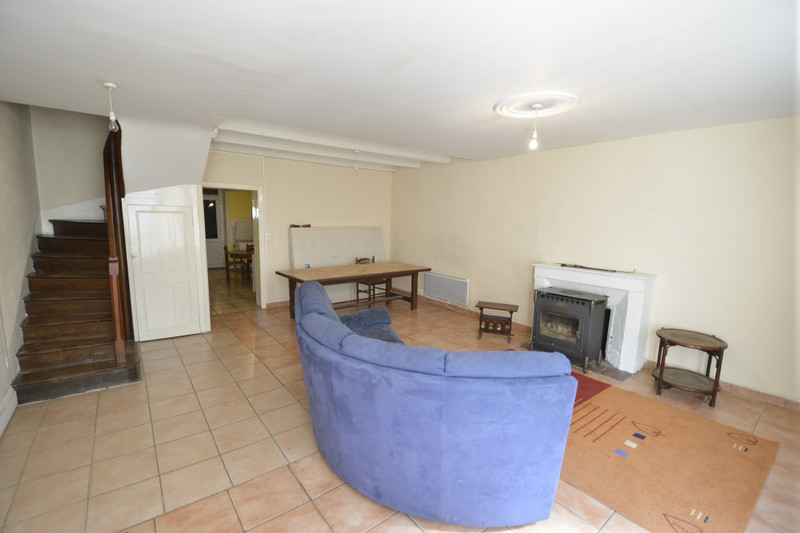 French property for sale in Beauvais-sur-Matha, Charente Maritime - €65,950 - photo 10