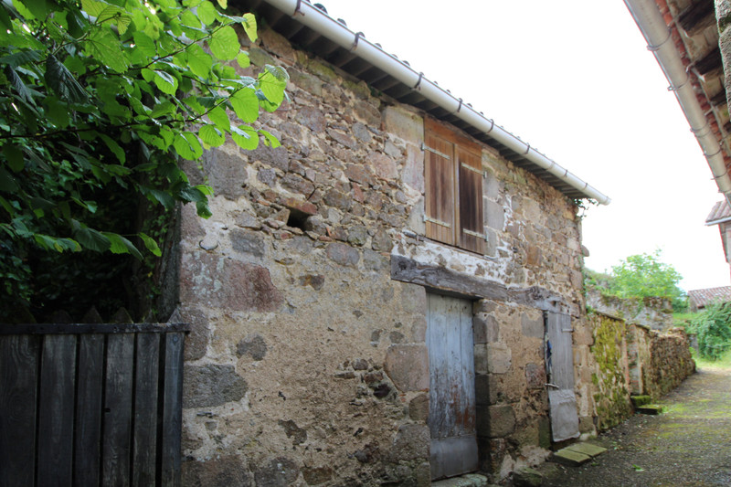 French property for sale in Confolens, Charente - €41,000 - photo 8