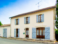 French property, houses and homes for sale in Cancon Lot-et-Garonne Aquitaine