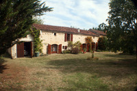 French property, houses and homes for sale inEsclauzelsLot Midi_Pyrenees