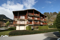 French property, houses and homes for sale inPraz-sur-ArlyHaute_Savoie French_Alps