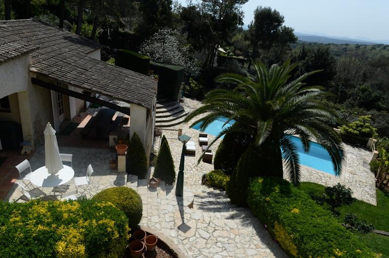 French property for sale in Saint-Paul-de-Vence, Alpes-Maritimes - €2,490,000 - photo 9