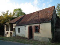 French property, houses and homes for sale in Pionsat Puy-de-Dôme Auvergne