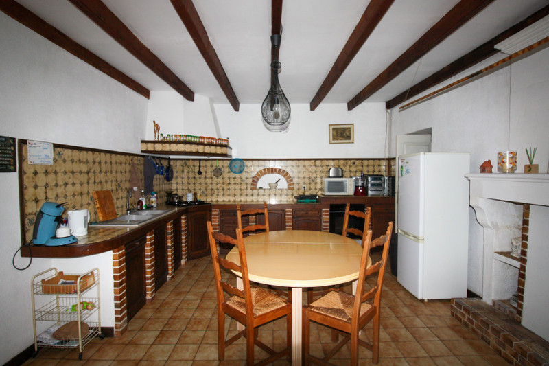 French property for sale in Bernay-Saint-Martin, Charente-Maritime - €141,700 - photo 6