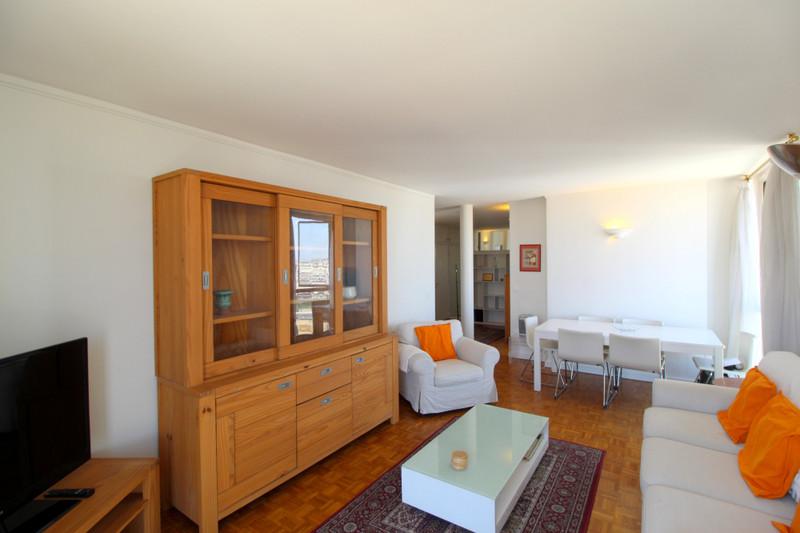 French property for sale in Paris 13e Arrondissement, Paris - €995,000 - photo 7