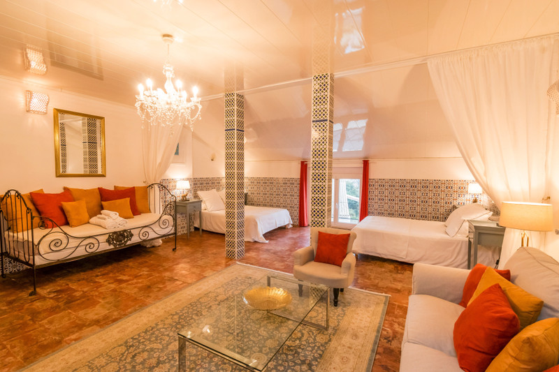 French property for sale in Bize-Minervois, Aude - €529,000 - photo 10