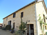 French property, houses and homes for sale inChourgnacDordogne Aquitaine