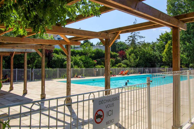 French property for sale in Garches, Hauts-de-Seine - €1,190,000 - photo 6