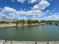 appartement à vendre à Paris 4e Arrondissement, Paris, Île-de-France, avec Leggett Immobilier