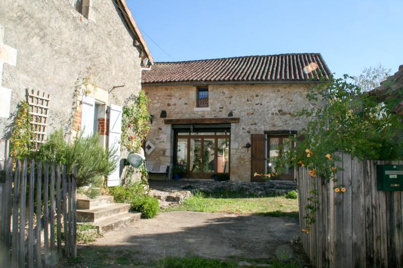 French property for sale in Saint-Pardoux-la-Rivière, Dordogne - €267,500 - photo 10