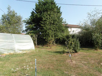 French property, houses and homes for sale inMézières-sur-IssoireHaute_Vienne Limousin
