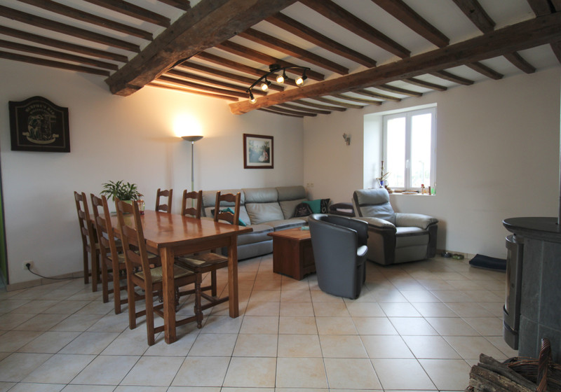 French property for sale in Saint-Romphaire, Manche - €230,050 - photo 3