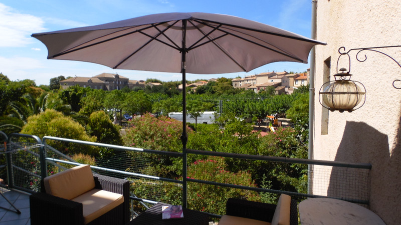 French property for sale in Caunes-Minervois, Aude - €245,000 - photo 10