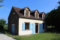 maison à vendre à Saint-Clément-Rancoudray, Manche, Basse_Normandie, avec Leggett Immobilier