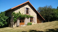 French property, houses and homes for sale inSaint-ChristopheCharente Poitou_Charentes