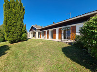 French property, houses and homes for sale in Marcillac-Lanville Charente Poitou_Charentes