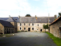 French property, houses and homes for sale inBrélidyCôtes-d'Armor Brittany