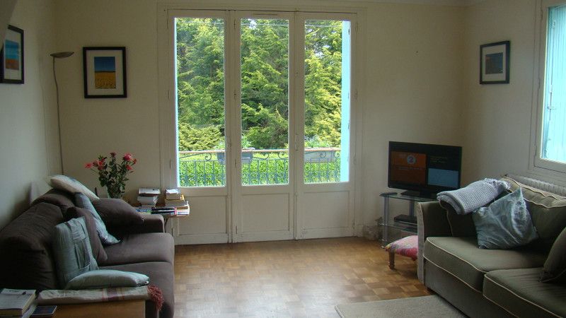 French property for sale in Langonnet, Morbihan - €118,000 - photo 5