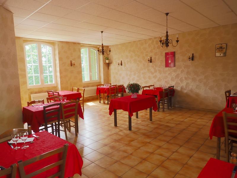 French property for sale in Saint-Barthélemy-de-Bussière, Dordogne - €119,900 - photo 8
