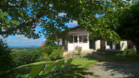 French property, houses and homes for sale inMontpezatLot-et-Garonne Aquitaine