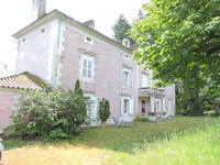 French property, houses and homes for sale in Saint-Germain-du-Salembre Dordogne Aquitaine