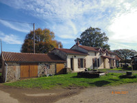 French property, houses and homes for sale inSaint-BarbantHaute-Vienne Limousin
