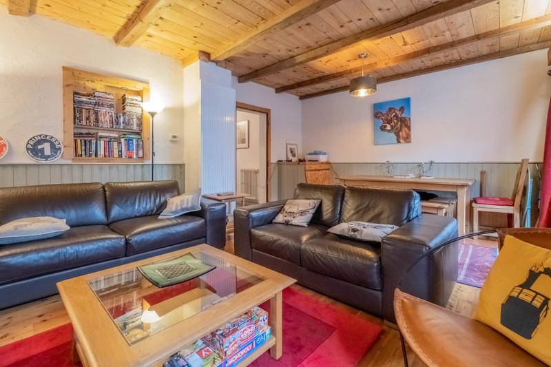 French property for sale in Saint-Gervais-les-Bains, Haute-Savoie - €449,000 - photo 2