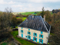 French property, houses and homes for sale inMontblainvilleMeuse Lorraine