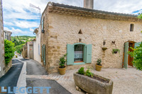 French property, houses and homes for sale in Laurac Aude Languedoc_Roussillon