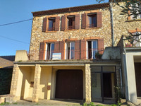 French property, houses and homes for sale inOlarguesHérault Languedoc_Roussillon