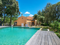 French property, houses and homes for sale inBédoinVaucluse Provence_Cote_d_Azur