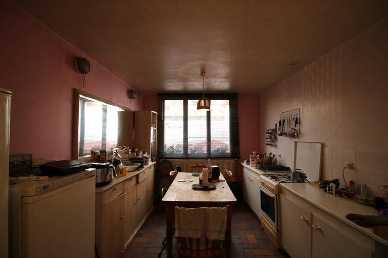 Maison à vendre à Fauquembergues, Pas-de-Calais - 109 000 € - photo 4