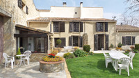 French property, houses and homes for sale inArquettes-en-ValAude Languedoc_Roussillon