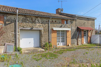 French property, houses and homes for sale inBeugnon-ThireuilDeux-Sèvres Poitou_Charentes