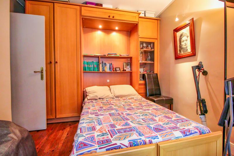 Appartement à vendre à Paris 17e Arrondissement, Paris - 789 000 € - photo 9