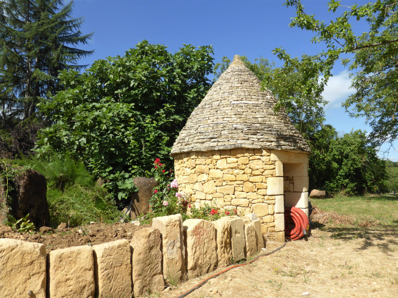 French property for sale in Castelnaud-la-Chapelle, Dordogne - €263,440 - photo 10
