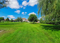 French property, houses and homes for sale in Épinac Saône-et-Loire Burgundy