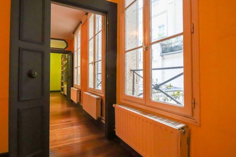 Appartement à vendre à Paris 3e Arrondissement, Paris - 990 000 € - photo 3
