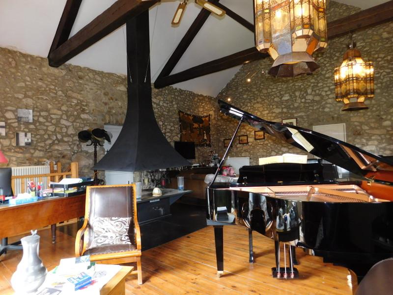 French property for sale in La Salvetat-sur-Agout, Hérault - €980,000 - photo 5