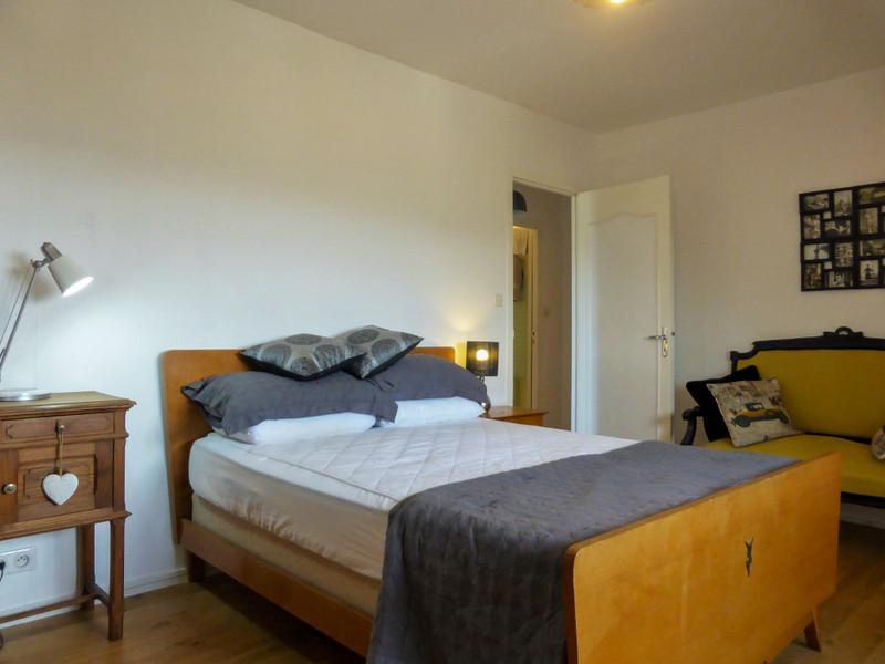 French property for sale in Sarlat-la-Canéda, Dordogne - €248,000 - photo 6