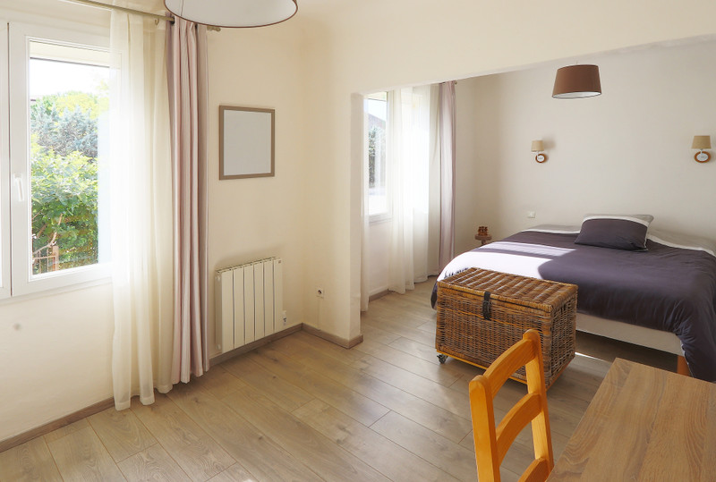 Maison à vendre à Apt, Vaucluse - 250 000 € - photo 9