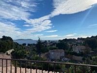 French property, houses and homes for sale inCarqueiranneVar Provence_Cote_d_Azur