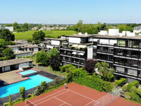 French property, houses and homes for sale in Talence Gironde Aquitaine