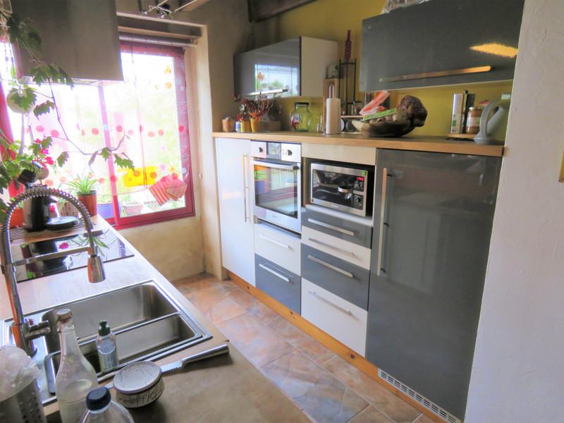 French property for sale in Pleucadeuc, Morbihan - €265,000 - photo 8