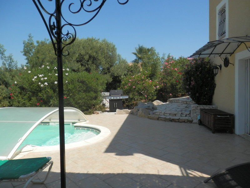 French property for sale in Saint-André-de-Roquelongue, Aude - €399,000 - photo 10