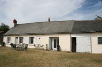 French property, houses and homes for sale in Chavaignes Maine-et-Loire Pays_de_la_Loire
