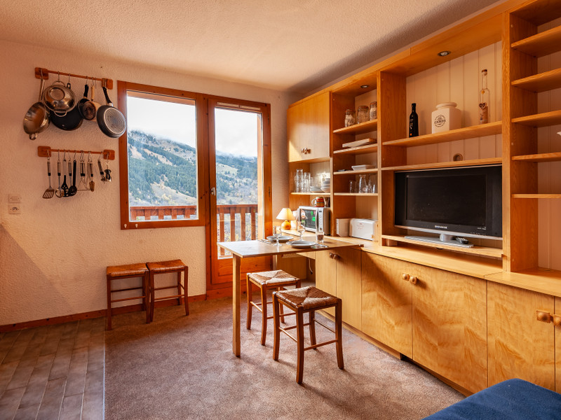 French property for sale in MERIBEL LES ALLUES, Savoie - €189,000 - photo 10