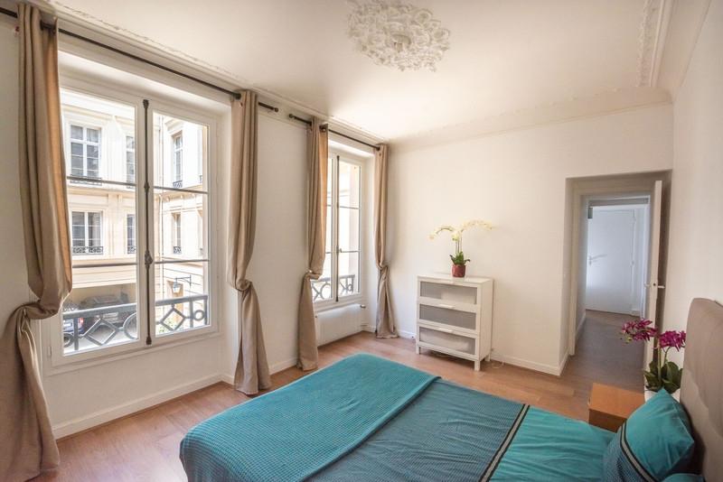 Appartement à vendre à Paris 1er Arrondissement, Paris - 1 150 000 € - photo 2