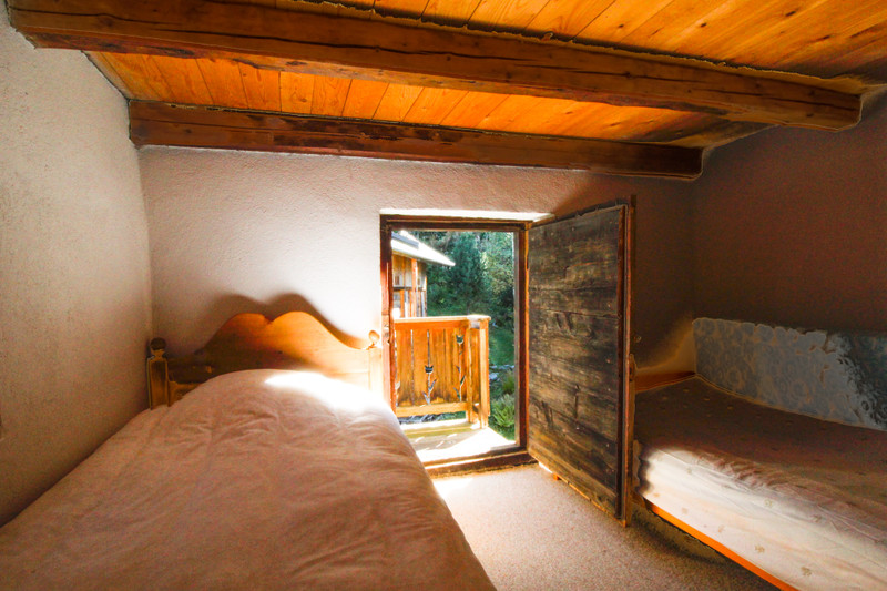 French property for sale in Courchevel, Savoie - €292,500 - photo 6