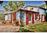 French property, houses and homes for sale inRiansProvence Cote d'Azur Provence_Cote_d_Azur